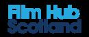 2019_logo_lockup.1