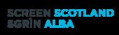 2019_logo_lockup.png.4
