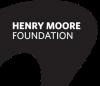 hmf_partner_mono